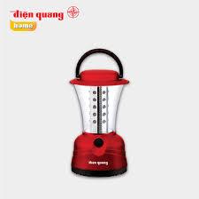 Đèn sạc Led Điện Quang ĐQ PRL06 – Điện Quang Shop
