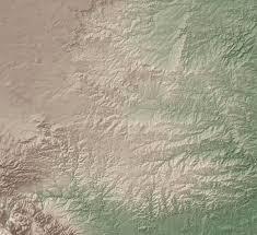 NWS radar image from San Angelo, TX