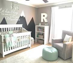 baby room ideas unisex. Best Baby Room Ideas Outstanding Nursery Idea Home Design Organization . Unisex