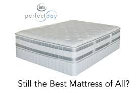 ... Beautiful Highest Rated Firm Mattress Best Mattress 2014 How Consumer  Reports Matches Up To Real ...