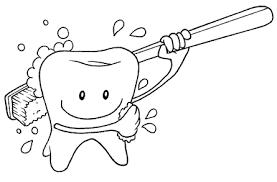 Divertiamoci Benvenuti Su Dentidalatte