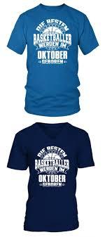 Basketball T Shirt Designs High School Basketball T Shirt Designs High School Basketball Geburtstag