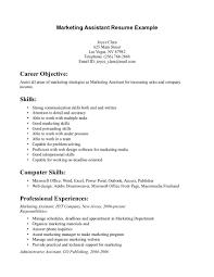 secretary resume objectives  seangarrette cosecretary resume objectives