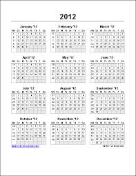 Week Number Calendar 2011 Calendar Week Numbers Pdf Dahpersthumhalfre