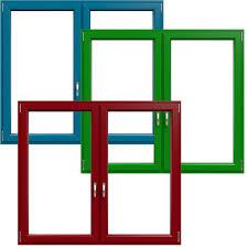 Fensterfarben Große Farbauswahl Holzdekor Für Ihr Fenster