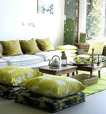 seating furniture living room. Low Seating Living Room Furniture With A