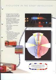 the edge lightbar elightbars Whelen Edge 9308 Wiring Diagram whelen 020 jpg whelen 021 jpg Whelen Edge 9000 Installation