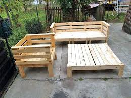 Pallet Furniture For Sale Example 33 From Wwwkungfuhomenet Pictures Pallet  Sofa Cushions For Sale Pallet Couch