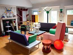 Furniture Design School Italy Craftsmanship The Most Exquisite Italian Arts And Crafts