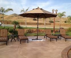 Furniture San Diego
