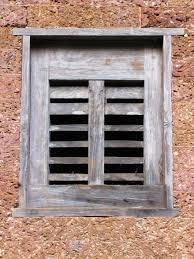 Old Window Filewindow Of Old House 1jpg Wikimedia Commons