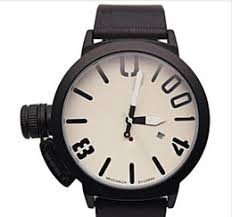 discount 50mm mens watches 2017 50mm mens watches on at discount 50mm mens watches 2017 luxury brand new mens sports 50mm silver black u rubber classic