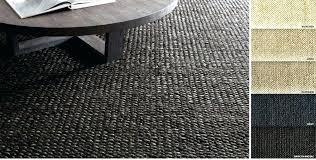 jute rug 9x12 gray jute rug grey jute rug gray jute rug pier one bleached jute