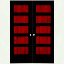 handsome i kail solid wood double door hpd main doors al designs for home ash furniture modern front double door32 door