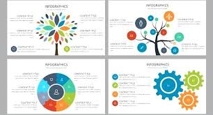Powerpoint 2013 Template Location Excellent Powerpoint Template Best Free Templates Business
