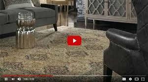 karastan rugs rugs karastan rugs wool karastan rugs rugs collection with regard to rugs collection karastan wool rug s