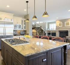 best lighting for kitchen island. 76 Examples Agreeable Lights Kitchen Best Lighting Ideas Modern Light Island Hanging Fixtures Lamps Pendant Australia Images Height Uk Nz Placement For E