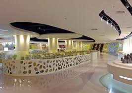 Home Interior Design School - House hall interior design