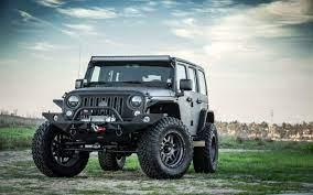 2015 STRUT Jeep WranglerRelated Car ...