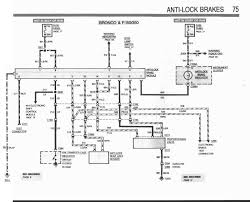 help!!!!!!!!! please i am going crazy and broke brake problem m35a2 fuel system diagram M35a2 Wiring Diagram #15