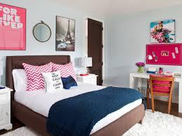 For Teenage Bedrooms Teen Room Designs To Inspire You Modern Room Designs For Teenage