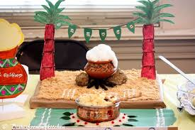 office decor for pongal. Pongal Festival Set Up !!! Office Decor For