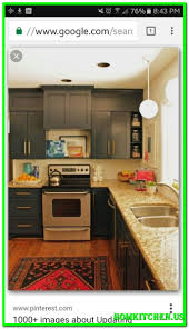 kitchen cabinet natural wood cleaner how to clean kitchen cleaning greasy kitchen cabinet doors cleaning