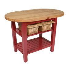 Kitchen Work Table On Wheels Kitchen Butcher Block Kitchen Islands On Wheels Small Appliances
