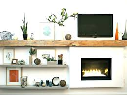 wood beam fireplace mantel wooden beam fireplace wooden beam above fireplace wood beam fireplace mantel wood wood beam fireplace mantel