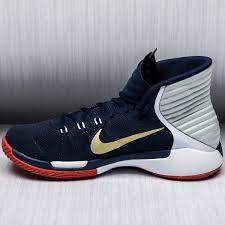 nike shoes 2016 basketball. nike basketball shoes 2016 n