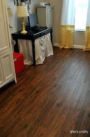 l and stick vinyl tile cheerful stylish hardwood flooring wallpaper floor removing tiles from hardwo
