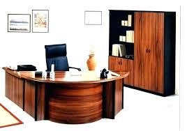 modern home office desk home office desks home office desk modern modern home office desk modern