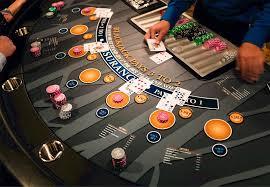 Casino, Dining, Entertainment | Casino of the Rockies