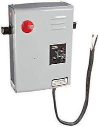 rheem gas heaters. rheem tankless water heaters gas n