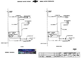 55car2 1955 chevy wiring diagram 7 bjzhjy net 1957 chevy wiring diagram 1955 101 7 19 chevy wiring diagram