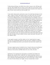 abortion essays essays on abortion abortion should not be legalized