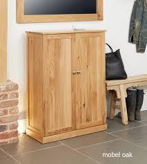 Image baumhaus mobel Furniture Baumhaus Mobel Bargain Oak Baumhaus Mobel Oak Large Shoe Cupboard Bargain Oak