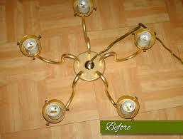 chandelier wiring diagram chandelier image wiring chandelier wiring diagram chandeliers design on chandelier wiring diagram