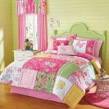 kids bedding sets. Betsy Quilt Ensemble Kids Bedding For Girls Review Sets
