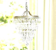 glass drop rectangular chandelier crystal extra long rectangul
