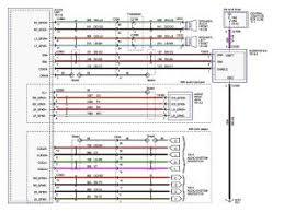 pioneer wiring harness diagram fresh sony 16 pin wiring harness pioneer wiring harness diagram fresh sony 16 pin wiring harness diagram books wiring diagram • photograph