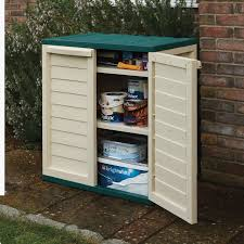 11 lovely plastic garden shed utility cabinet tool storage box tips