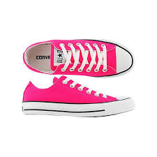 converse shoes clipart. converse shoes clip art clipart