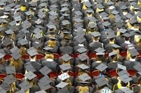 Image result for university