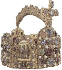order of the crown of charlemagne the order of the crown of charlemagne