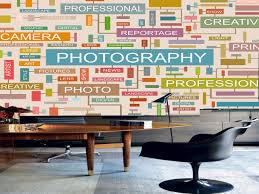 office wall papers. Office Wall Papers. Wallpaper Papers C
