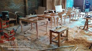 we produce supply midcentury retro scandinavia french furniture made of teak gany best traditional handmade construction with high quality