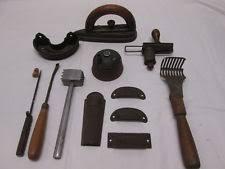 vintage kitchen tools. antique vintage kitchen tools utensils ice pick soap dish graters iron \u0026 more n