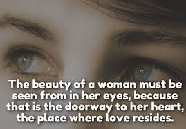 Eye Beauty Quotes Best of 24 Beautiful Eyes Quotes Lovequotesmessages