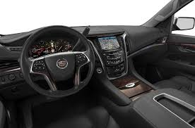 cadillac truck 2014 interior. 2015 cadillac escalade esv suv base 4x2 photo 1 truck 2014 interior